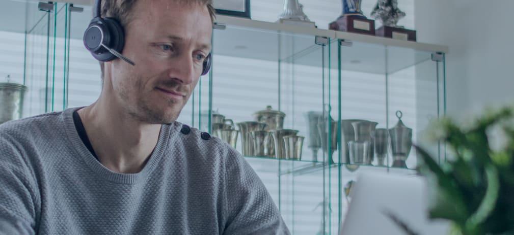 odense nordisk film biograf granny ansigtsbehandlinger